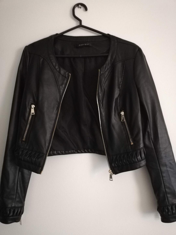 Women's coats & jackets - AMISU photo 1