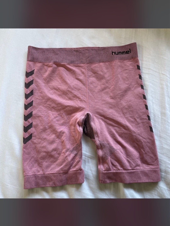 Women's sportswear - HUMMEL photo 2