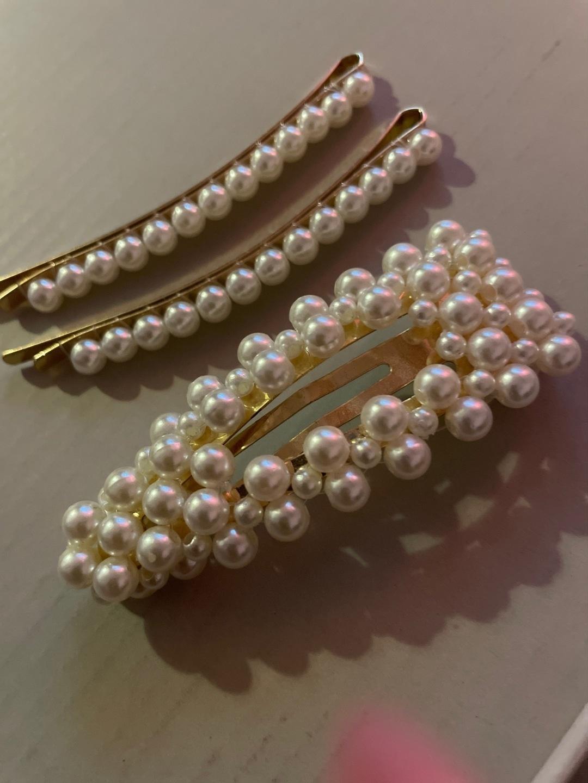 Damers smykker og armbånd - H&M photo 2