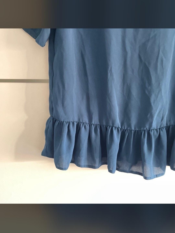 Women's tops & t-shirts - ASOS photo 3