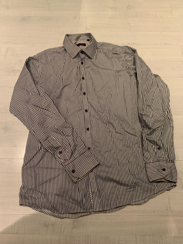 Damen blusen & t-shirts - SAND photo 1