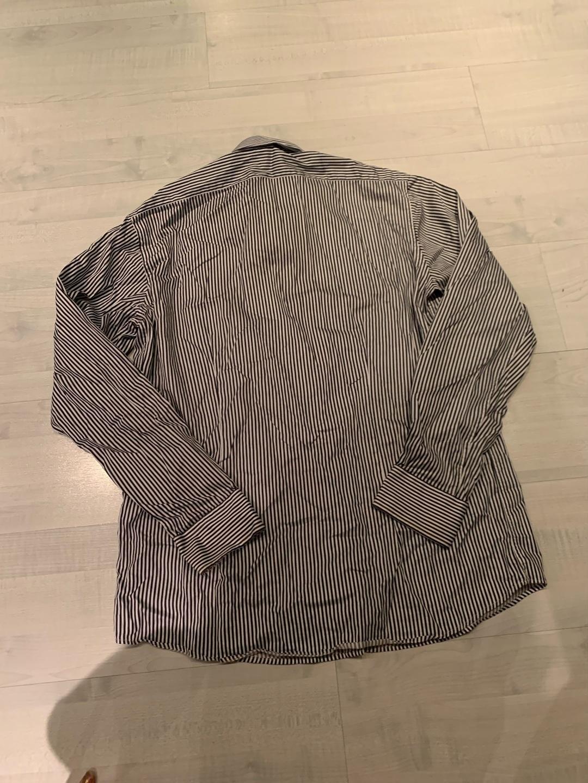 Damen blusen & t-shirts - SAND photo 2