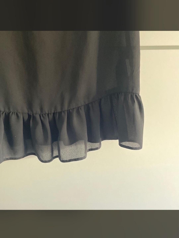 Damen blusen & t-shirts - ASOS photo 3