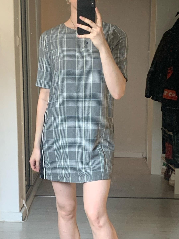 Damen kleider - ZARA photo 1