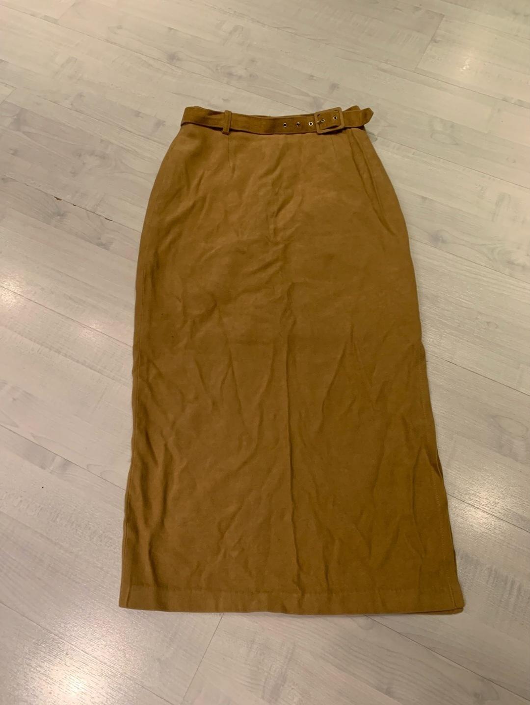 Women's skirts - CLUB CLOTHING CO photo 1