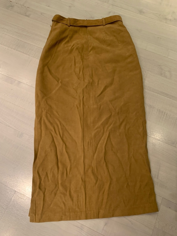 Women's skirts - CLUB CLOTHING CO photo 2