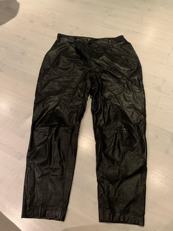 Women's trousers & jeans - VINTAGE photo 1