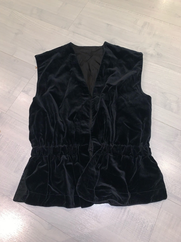 Damers toppe og t-shirts - VINTAGE photo 1