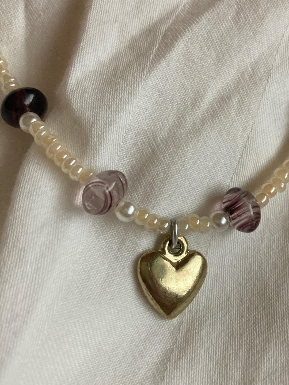 Women's jewellery & bracelets - HANDMADE photo 2
