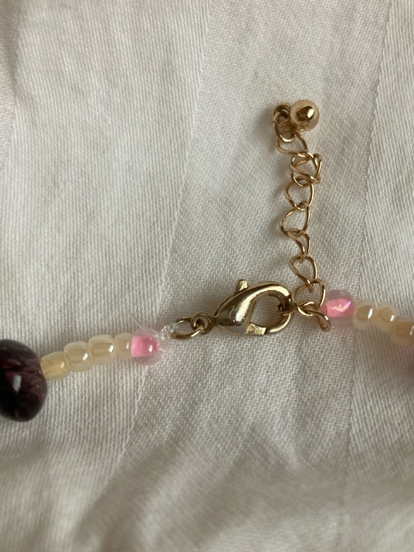 Women's jewellery & bracelets - HANDMADE photo 4
