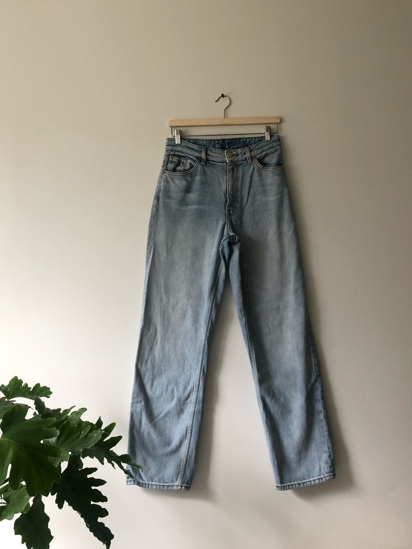 Damen hosen & jeans - MONKI photo 1