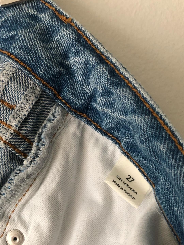 Damen hosen & jeans - MONKI photo 4