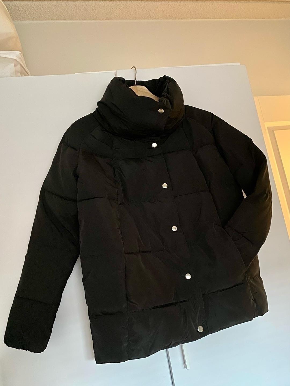 Damers frakker og jakker - HALONEN / Z.I.P. photo 1