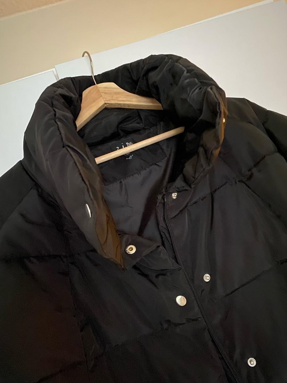 Damers frakker og jakker - HALONEN / Z.I.P. photo 2