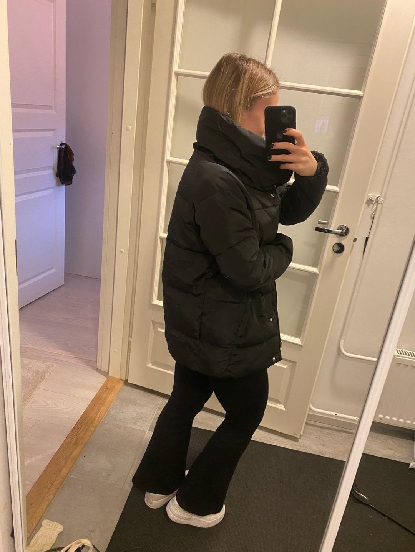 Damers frakker og jakker - HALONEN / Z.I.P. photo 3
