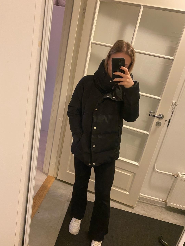 Damers frakker og jakker - HALONEN / Z.I.P. photo 4