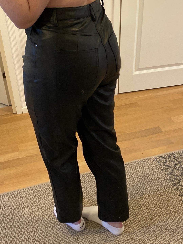 Damers bukser og jeans - EDITED photo 3
