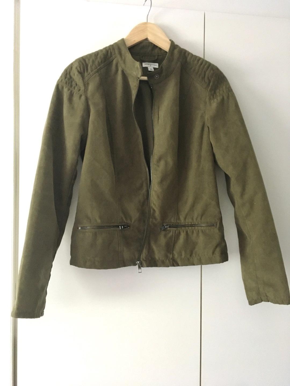 Women's coats & jackets - JACQELINE DE YONG photo 1