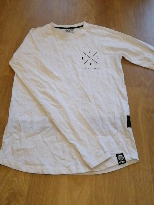 Women's blouses & shirts - DOPE photo 1