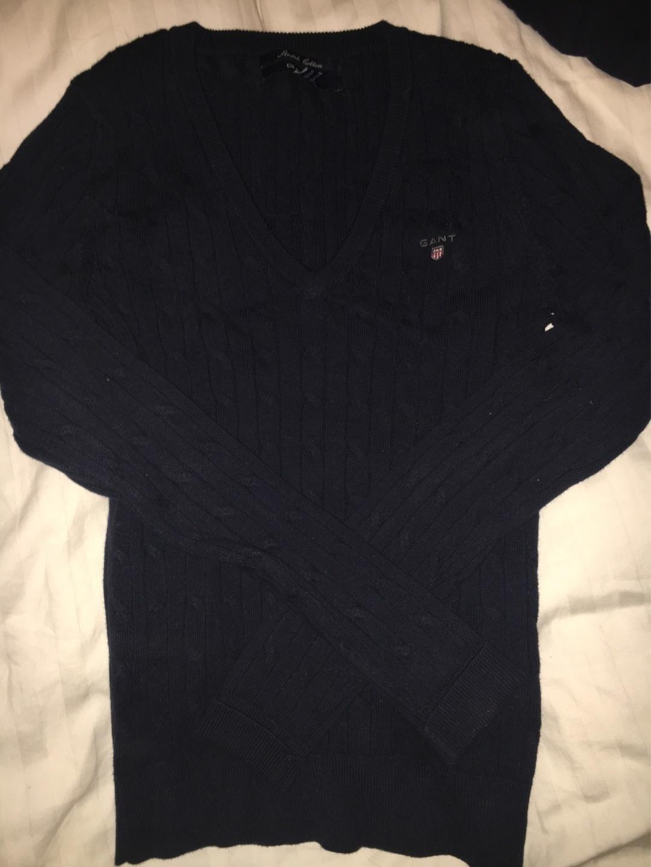 Women's hoodies & sweatshirts - GANT photo 2