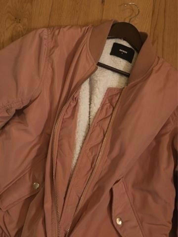Naiset takit & jakut - BIK BOK photo 3
