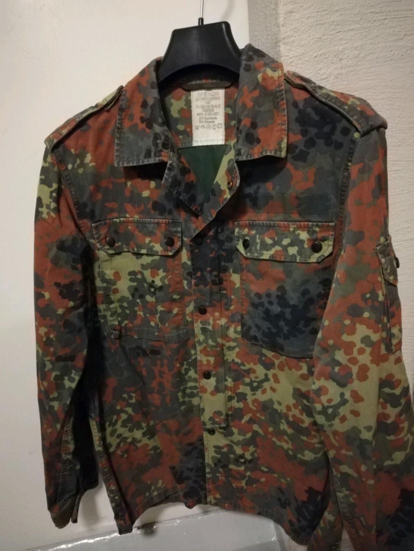 Damers frakker og jakker - - photo 1