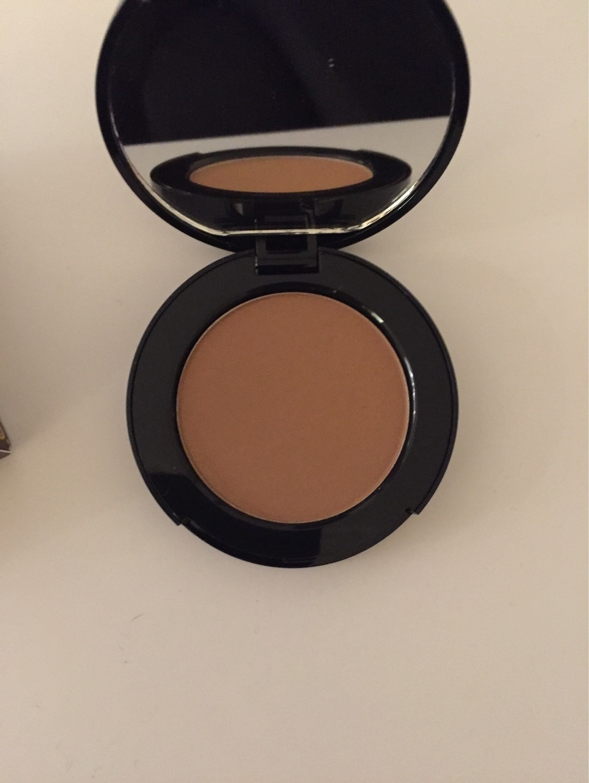 Women's cosmetics & beauty - TOO FACED photo 3