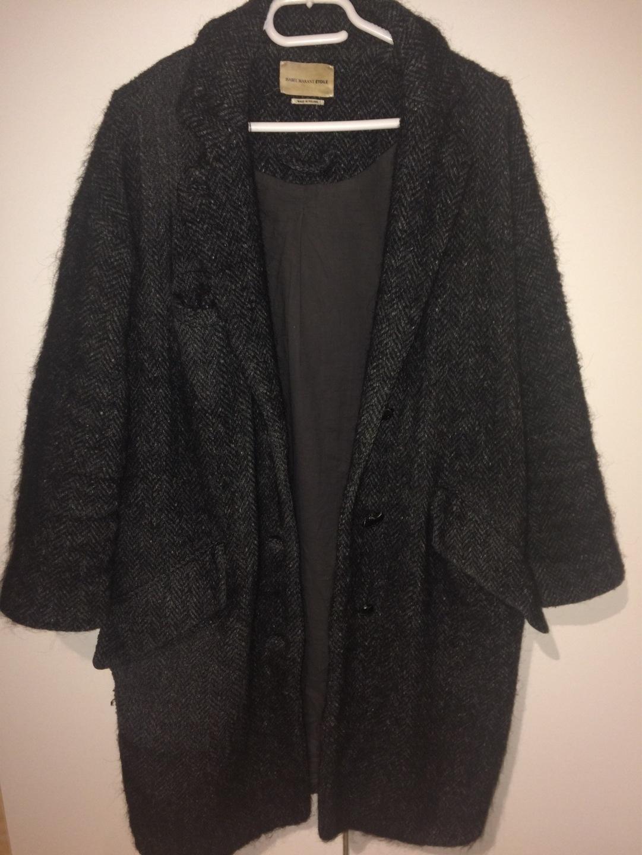 Women's coats & jackets - ISABEL MARANT photo 1