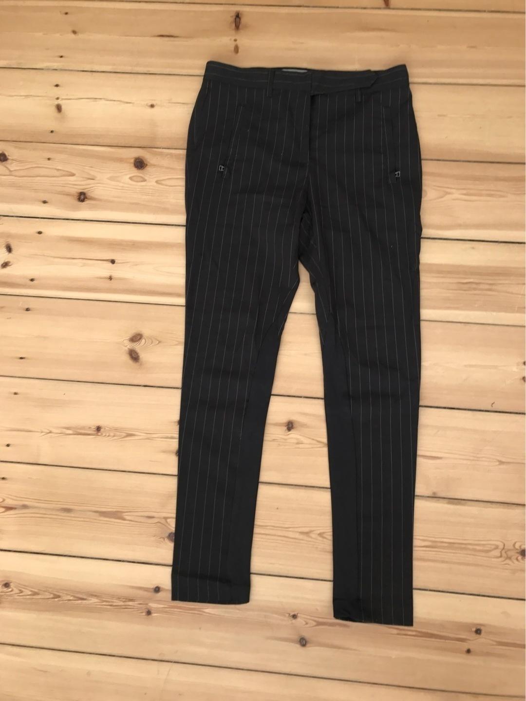 Women's trousers & jeans - PLUS FINE photo 1