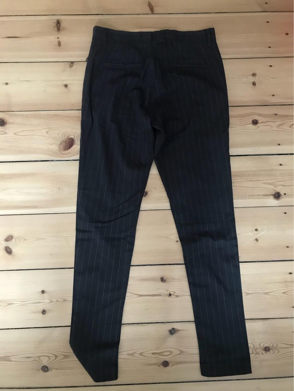 Women's trousers & jeans - PLUS FINE photo 2