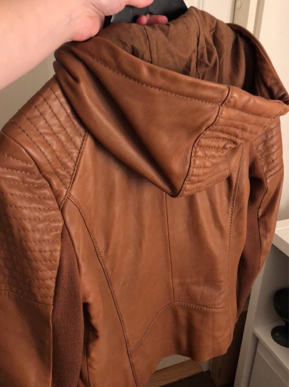 Women's coats & jackets - MICHAEL KORS photo 2