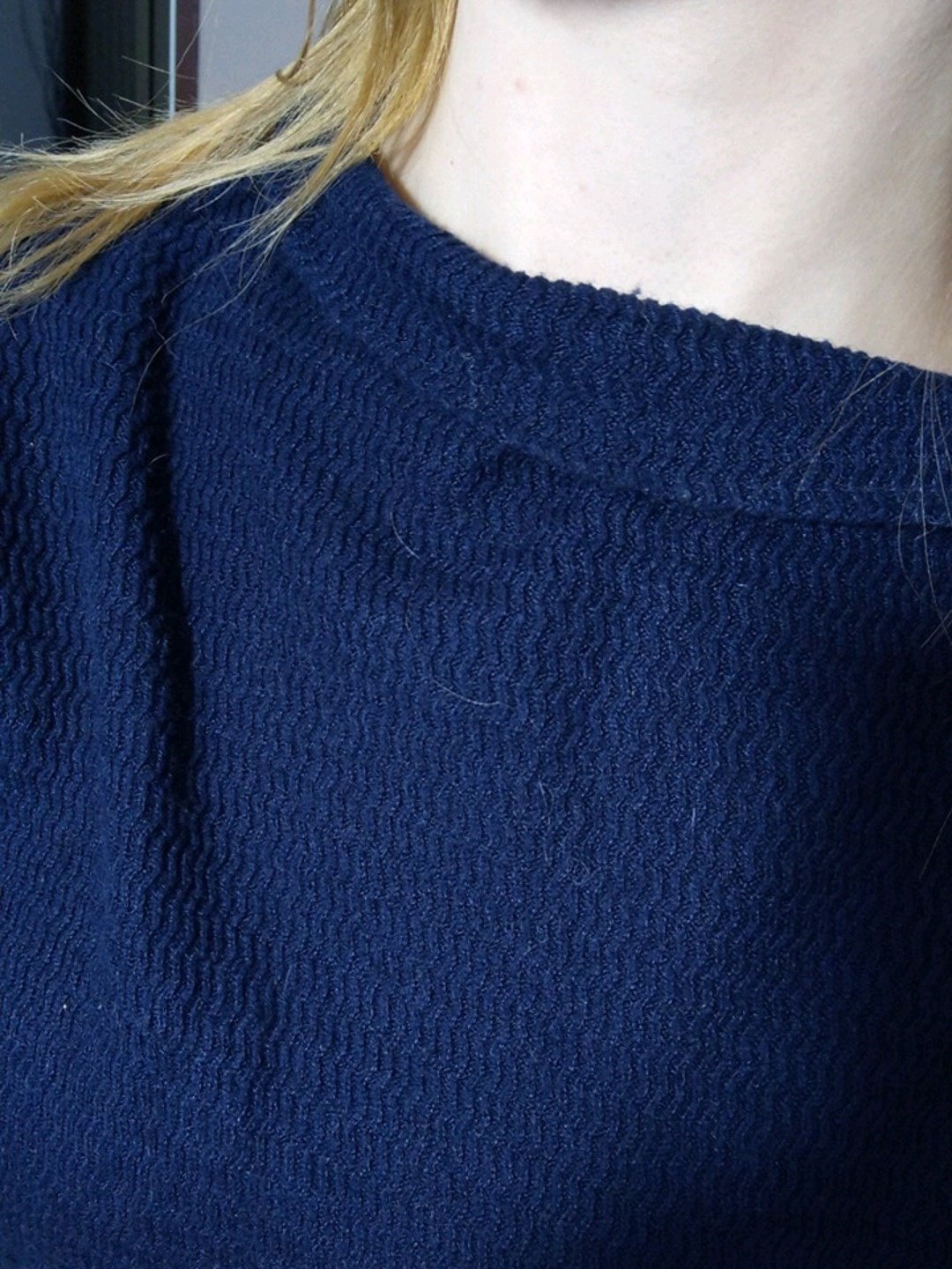 Women's jumpers & cardigans - LINDEX photo 3
