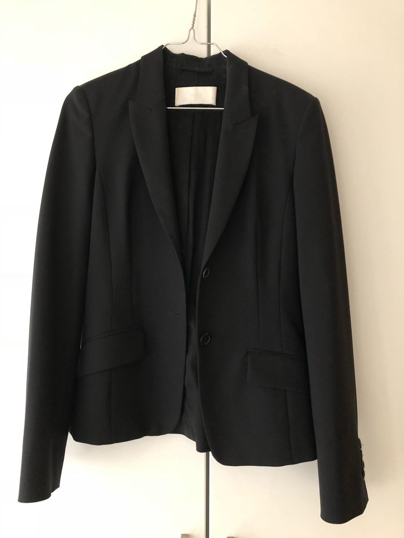 Women's blazers & suits - HUGO BOSS photo 1