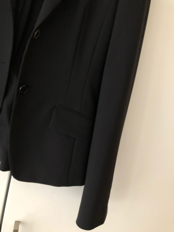 Women's blazers & suits - HUGO BOSS photo 2