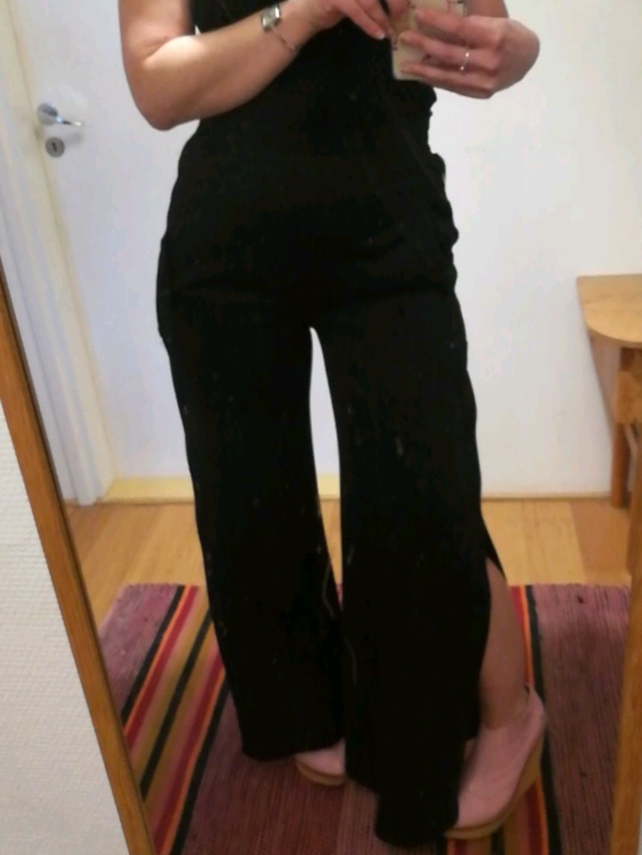 Women's trousers & jeans - PEAK PERFORMANCE photo 1
