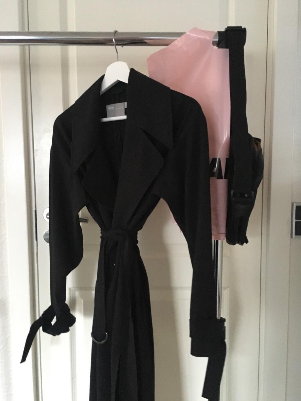 Women's blazers & suits - ASOS photo 1