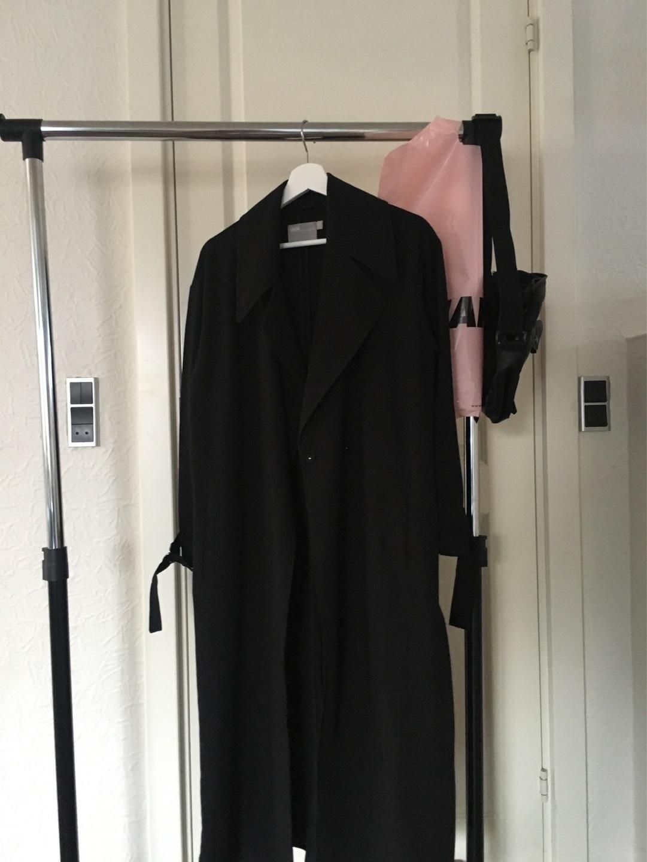 Women's blazers & suits - ASOS photo 2