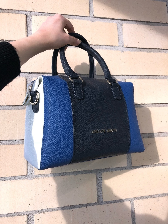Women's bags & purses - ARMANI photo 2