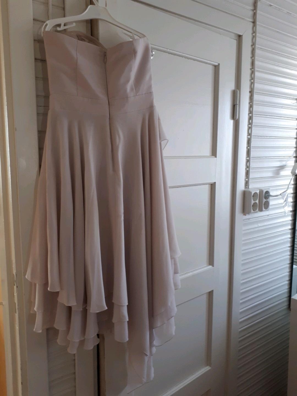 Women's dresses - LIPSY LONDON photo 2