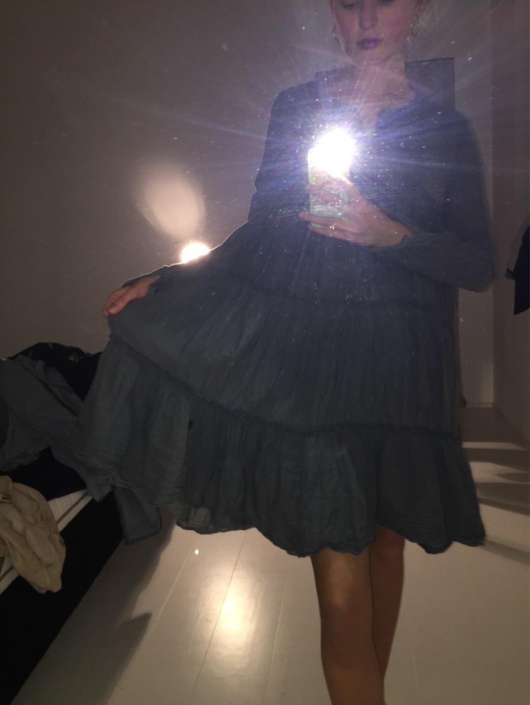 Women's dresses - RABENS SALONER photo 1