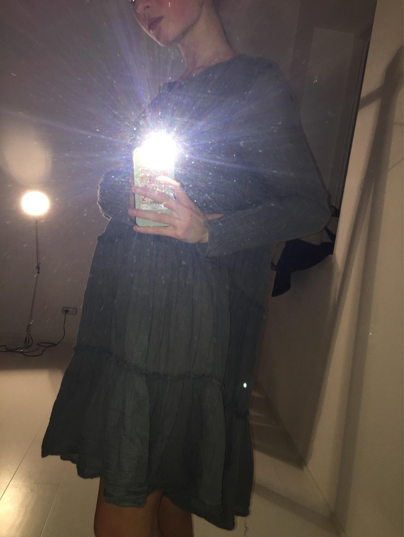 Women's dresses - RABENS SALONER photo 2
