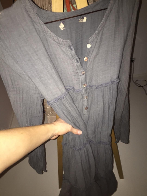 Women's dresses - RABENS SALONER photo 3