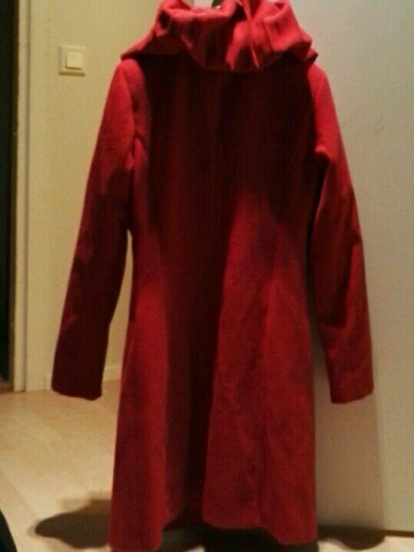 Women's coats & jackets - RINASCIMENTO photo 3