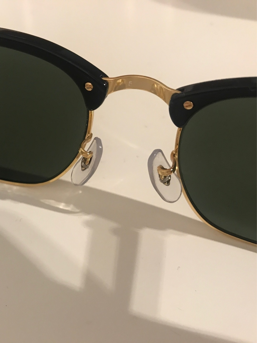 Damers solbriller - RAY-BAN photo 4