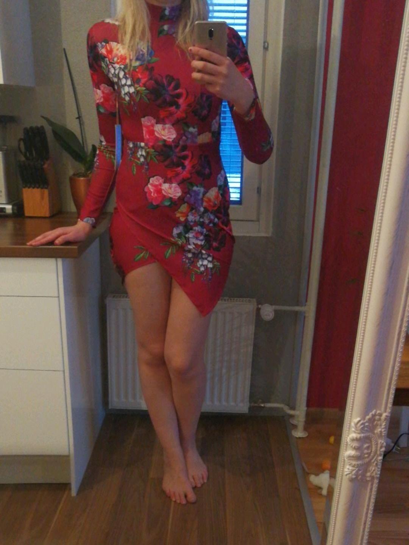 Damen kleider - GINGER FIZZ photo 1