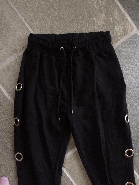 Damers bukser og jeans - MISSGUIDED photo 2