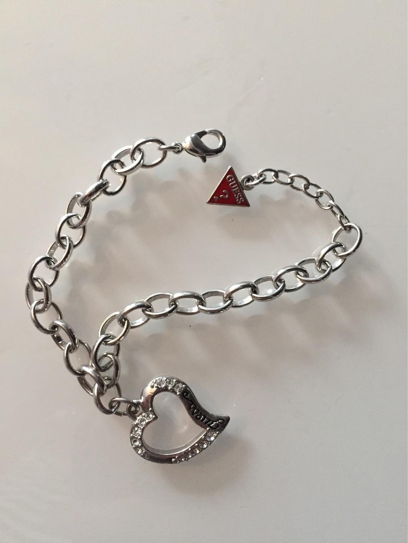 Women's jewellery & bracelets - GUESS photo 3