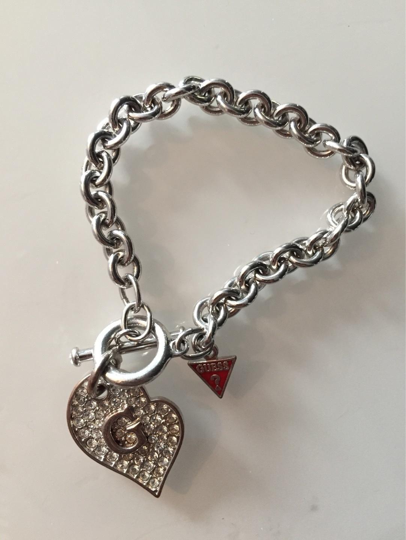 Women's jewellery & bracelets - GUESS photo 4