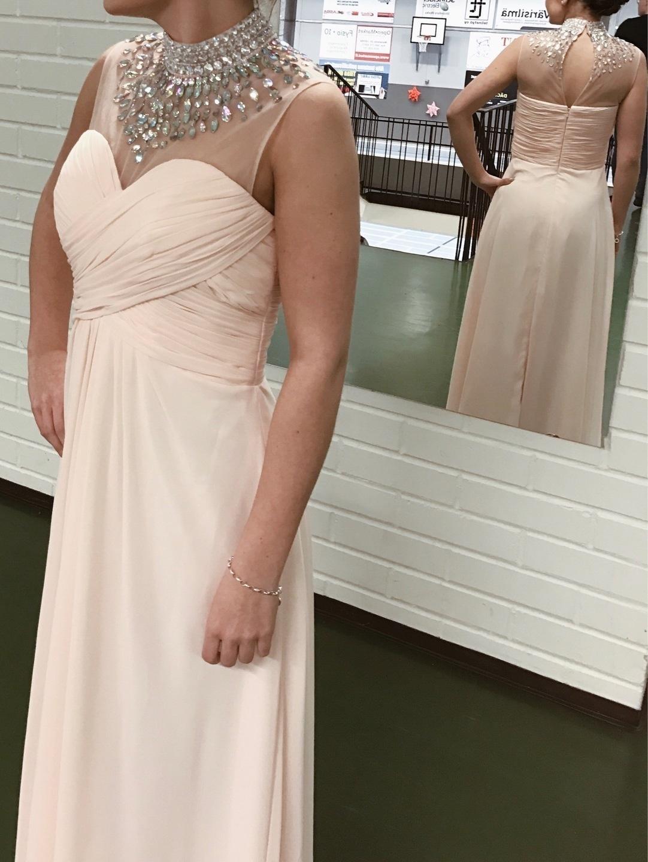 Women's dresses - MECCO photo 2