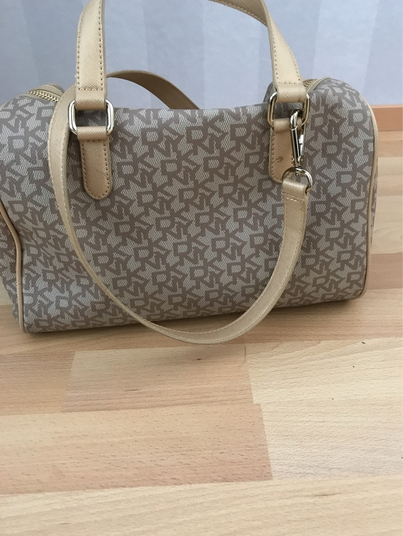 Women's bags & purses - DKNY photo 2